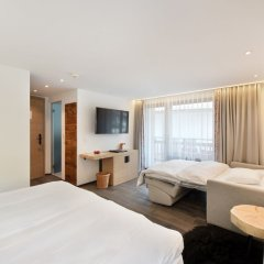 Отель Europe Hotel & Spa Швейцария, Церматт - отзывы, цены и фото номеров - забронировать отель Europe Hotel & Spa онлайн детские мероприятия фото 2