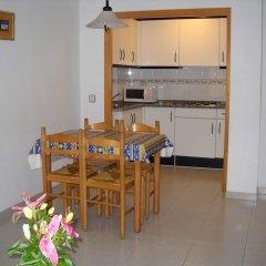Отель RVhotels Apartamentos Ses Illes Испания, Бланес - отзывы, цены и фото номеров - забронировать отель RVhotels Apartamentos Ses Illes онлайн в номере фото 2