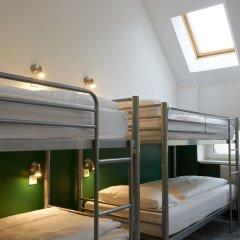 Отель Ballhaus Berlin Hostel Германия, Берлин - 2 отзыва об отеле, цены и фото номеров - забронировать отель Ballhaus Berlin Hostel онлайн детские мероприятия фото 2