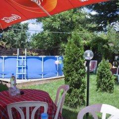 Отель Saint George Guest House Шумен детские мероприятия фото 2
