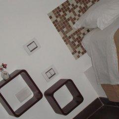 Отель B&B Verziere Италия, Джези - отзывы, цены и фото номеров - забронировать отель B&B Verziere онлайн интерьер отеля