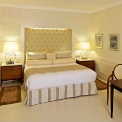 Отель Iberostar Grand Bavaro Adults Only - All inclusive комната для гостей фото 4