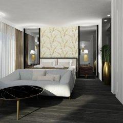 Athenian Riviera Hotel & Suites спа