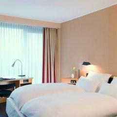 Отель NH Düsseldorf City спа фото 2