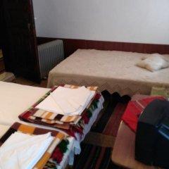 Hotel Pette Oreha Боженци в номере