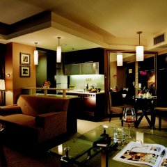 Отель Shenzhen 999 Royal Suites & Towers Китай, Шэньчжэнь - отзывы, цены и фото номеров - забронировать отель Shenzhen 999 Royal Suites & Towers онлайн питание