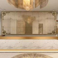 Отель Maison Albar Hotels Le Vendome Франция, Париж - отзывы, цены и фото номеров - забронировать отель Maison Albar Hotels Le Vendome онлайн