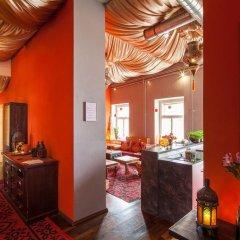Отель Boutique Guesthouse arte vida Австрия, Зальцбург - отзывы, цены и фото номеров - забронировать отель Boutique Guesthouse arte vida онлайн питание