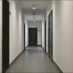 Апартаменты P&O Apartments Gieldowa интерьер отеля фото 2