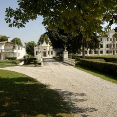 Отель Villa Toderini Кодонье