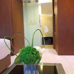 Отель Syama Sukhumvit 20 Бангкок удобства в номере