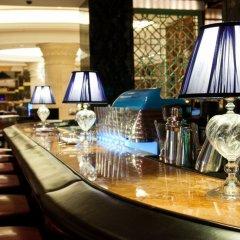 Лотте Отель Москва гостиничный бар фото 2
