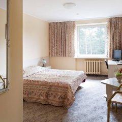 Karolina Park Hotel & Conference Center комната для гостей фото 4