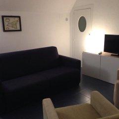 Отель B&B Giulio Cesare комната для гостей фото 5
