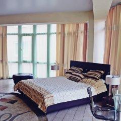Гостиница Грин Отель в Иркутске 1 отзыв об отеле, цены и фото номеров - забронировать гостиницу Грин Отель онлайн Иркутск комната для гостей фото 18