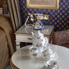 Fuat Pasa Yalisi Турция, Стамбул - отзывы, цены и фото номеров - забронировать отель Fuat Pasa Yalisi онлайн в номере