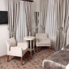 Serene Hotel Турция, Стамбул - отзывы, цены и фото номеров - забронировать отель Serene Hotel онлайн фото 3