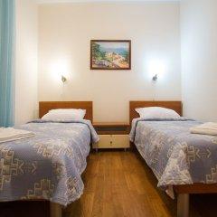 Отель Montesan Черногория, Свети-Стефан - отзывы, цены и фото номеров - забронировать отель Montesan онлайн сейф в номере