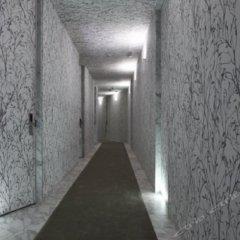 Sohsul Hotel Seoul интерьер отеля фото 2