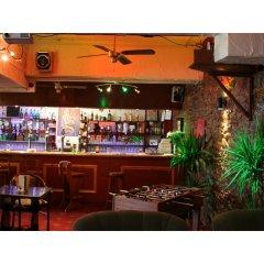Yardley Manor Hotel гостиничный бар