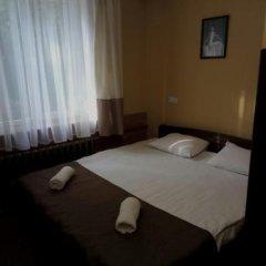 Гостиница Skarbek's Украина, Львов - отзывы, цены и фото номеров - забронировать гостиницу Skarbek's онлайн комната для гостей фото 3