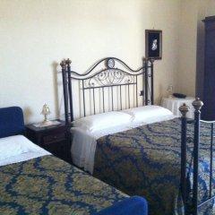 Отель Sovrano Италия, Альберобелло - отзывы, цены и фото номеров - забронировать отель Sovrano онлайн комната для гостей