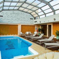 Отель Boutique 19 Азербайджан, Баку - отзывы, цены и фото номеров - забронировать отель Boutique 19 онлайн бассейн