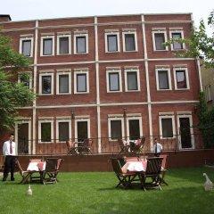 Kervansaray Canakkale - Special Class Турция, Канаккале - отзывы, цены и фото номеров - забронировать отель Kervansaray Canakkale - Special Class онлайн питание фото 2