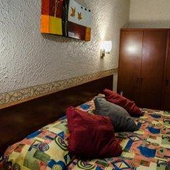 Отель Posada Regis Мексика, Гвадалахара - отзывы, цены и фото номеров - забронировать отель Posada Regis онлайн детские мероприятия фото 2