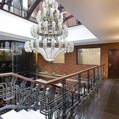 Гостиница Лондон Одесса интерьер отеля фото 2