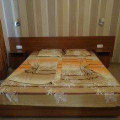 Отель Perun House Болгария, Равда - отзывы, цены и фото номеров - забронировать отель Perun House онлайн сейф в номере
