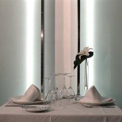 Отель Plaza Испания, Ла-Корунья - отзывы, цены и фото номеров - забронировать отель Plaza онлайн в номере