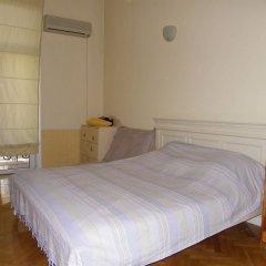 Отель Pecherskie Lipki Киев комната для гостей