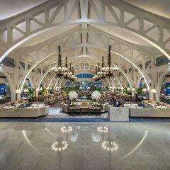 The Fullerton Bay Hotel Singapore бассейн фото 2