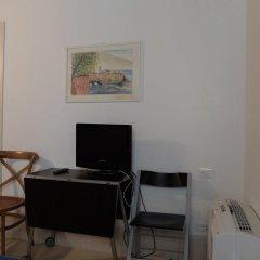 Hotel Caneva удобства в номере