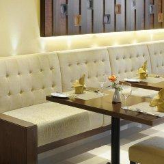 Emirates Grand Hotel спа