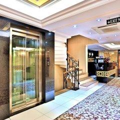 Ayasultan Hotel интерьер отеля фото 3