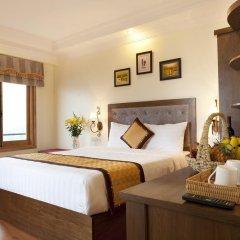 Отель Sapa View Hotel Вьетнам, Шапа - отзывы, цены и фото номеров - забронировать отель Sapa View Hotel онлайн фото 15