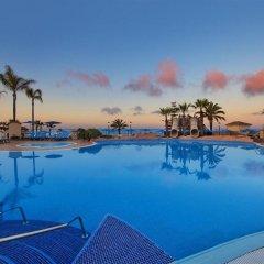 Отель Marriott's Marbella Beach Resort с домашними животными