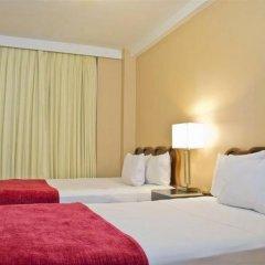Отель The Carter Hotel США, Нью-Йорк - - забронировать отель The Carter Hotel, цены и фото номеров комната для гостей фото 4