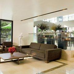 Отель 8 on Claymore Serviced Residences Сингапур, Сингапур - отзывы, цены и фото номеров - забронировать отель 8 on Claymore Serviced Residences онлайн интерьер отеля