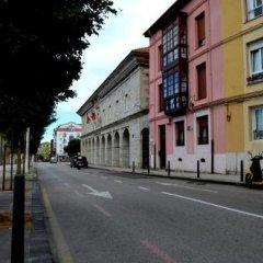 Отель Hostel Allegro Испания, Сантандер - отзывы, цены и фото номеров - забронировать отель Hostel Allegro онлайн