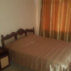 Отель Vanadzor Armenia Health Resort Дзорагет комната для гостей