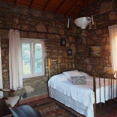 Bahab Guest House Турция, Капикири - отзывы, цены и фото номеров - забронировать отель Bahab Guest House онлайн комната для гостей