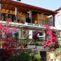 Отель Star Paradise Ситония фото 4