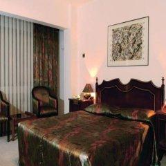 Yumukoglu Турция, Измир - отзывы, цены и фото номеров - забронировать отель Yumukoglu онлайн комната для гостей фото 5