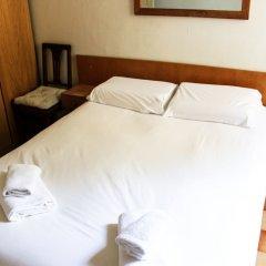 Отель Maccari комната для гостей фото 2