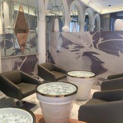 Отель Demidoff Италия, Милан - 14 отзывов об отеле, цены и фото номеров - забронировать отель Demidoff онлайн интерьер отеля фото 3