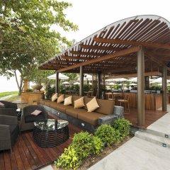 Отель La Maison By Layana Ланта гостиничный бар