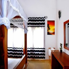 Отель Villa 171 bentota Шри-Ланка, Берувела - отзывы, цены и фото номеров - забронировать отель Villa 171 bentota онлайн гостиничный бар